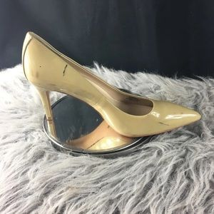 WOMENS VINCE CAMUTO HEELS S.6.5